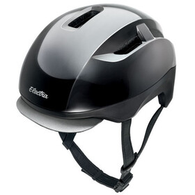 Electra Commute Casco Mips, black gloss matte